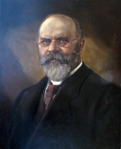 Robert Voit