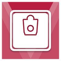 Icon Filtermedien Gebrüder Voit
