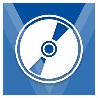 Icon Tonträgerverpackungen Gebrüder Voit