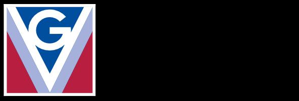 Gebrüder Voit GmbH